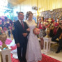 O casamento de Thaís Feijó e Chácara Encanto das Águas 7