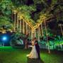 O casamento de Isabella Souza e Fernanda Nacaratti Cerimonial 15