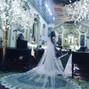 O casamento de Caroline D. e Festas Vale 19