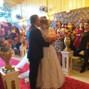 O casamento de Thaís Feijó e Chácara Encanto das Águas 8