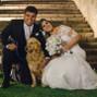 O casamento de Isabella Souza e Fernanda Nacaratti Cerimonial 17