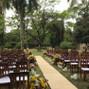 O casamento de Thea Rodrigues e Santa Isabel Eventos 45