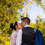 O casamento de Suellen Felix e Jeferson Souza Fotografia 8