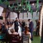 O casamento de Mauro e MHK Eventos Sociais e Corporativos 2