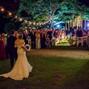 O casamento de Isabella Souza e Fernanda Nacaratti Cerimonial 18