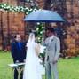 O casamento de Elenice F. e Johansson Celebrante 12