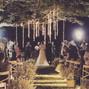 O casamento de Isabella Souza e Fernanda Nacaratti Cerimonial 20