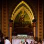 O casamento de Jessica Battelli e A Especialista Decorações & Eventos 2