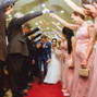 O casamento de Suellen Felix e Jeferson Souza Fotografia 10