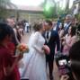 O casamento de Thaís Feijó e Chácara Encanto das Águas 11