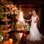O casamento de Jessica Battelli e A Especialista Decorações & Eventos 3