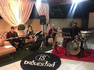 LS Orquestra 5