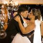 O casamento de Érika Cristine Dos Santos Silva e Carlinhos Ramos Fotografia 21