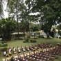 O casamento de Thea Rodrigues e Santa Isabel Eventos 48