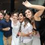 O casamento de Silmara Sonego e Banda Musical Arquivo 9