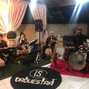 O casamento de Thaylane e LS Orquestra 10