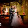 O casamento de Jessica Battelli e A Especialista Decorações & Eventos 9