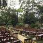 O casamento de Thea Rodrigues e Santa Isabel Eventos 49