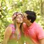 O casamento de Érika Cristine Dos Santos Silva e Carlinhos Ramos Fotografia 24