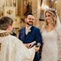 O casamento de Jéssica N. e Manga Rosa Assessoria e Cerimonial 19