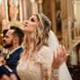 O casamento de Jéssica N. e Manga Rosa Assessoria e Cerimonial 20