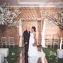 O casamento de Luciane Silva Santana e Espaço Maison Bella Vista 18