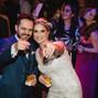 O casamento de Jéssica N. e Manga Rosa Assessoria e Cerimonial 21