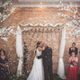 O casamento de Luciane Silva Santana e Espaço Maison Bella Vista 19