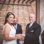 O casamento de Luciane Silva Santana e Espaço Maison Bella Vista 20
