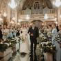 O casamento de Jéssica N. e Manga Rosa Assessoria e Cerimonial 23