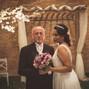 O casamento de Luciane Silva Santana e Espaço Maison Bella Vista 5