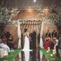 O casamento de Luciane Silva Santana e Espaço Maison Bella Vista 7
