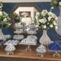O casamento de Alicia Keller e Cassi Eventos 4