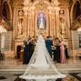 O casamento de Jéssica N. e Manga Rosa Assessoria e Cerimonial 26