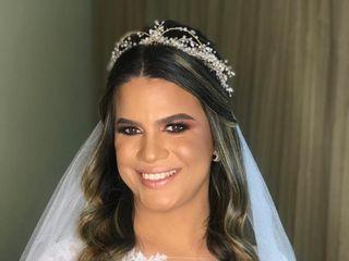 Atellier Alessandra Quinaglia - Bridal 7