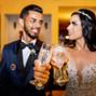 O casamento de Rafael J. e Roney Rufino Fotografia 92
