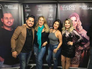 Leandro e Lorena 4