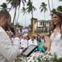 O casamento de Amanda Santos e Atellier Alessandra Quinaglia - Bridal 16