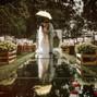 O casamento de Catia e Dj Alessandro Filipi 4