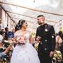O casamento de Karolyne Bulhões França e Bruna Pereira Fotografia 31