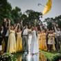 O casamento de Catia e Dj Alessandro Filipi 5