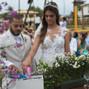 O casamento de Amanda Santos e Atellier Alessandra Quinaglia - Bridal 17