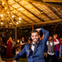 O casamento de Rafael J. e Roney Rufino Fotografia 95