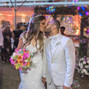 O casamento de Amanda Santos e Atellier Alessandra Quinaglia - Bridal 18