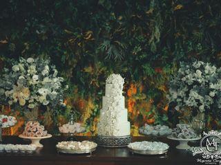 Alpendre Garden Hall 2
