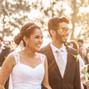 O casamento de Karyne Cardoso e Tre Cerimoniale - Assessoria e Cerimonial 16