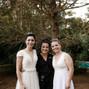 O casamento de Samanta S. e Manga Rosa Assessoria e Cerimonial 39