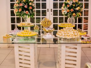 Buffet & Eventos Excellence 2
