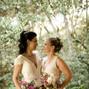 O casamento de Samanta S. e Manga Rosa Assessoria e Cerimonial 40