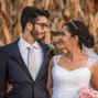 O casamento de Karyne Cardoso e Tre Cerimoniale - Assessoria e Cerimonial 18